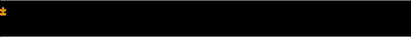 合成遺伝子組換ヒトポリペプチド‐31(IGF:インスリン様成長因子)